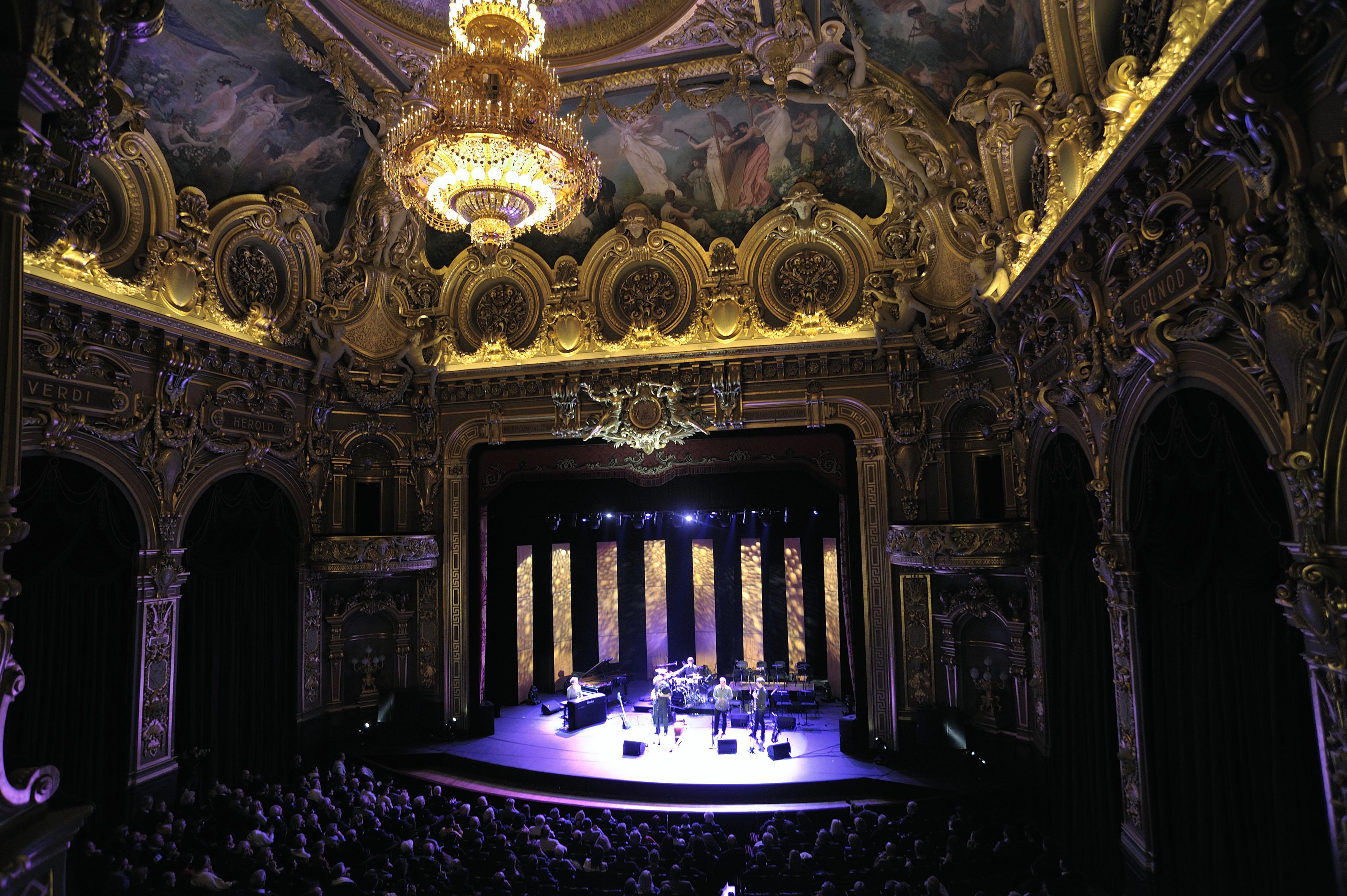 Salle Garnier 2(c. Realis)